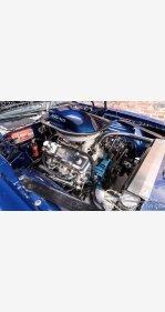 1975 Pontiac Firebird Trans Am for sale 101348154