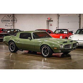 1975 Pontiac Firebird for sale 101433168