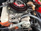 1975 Pontiac Firebird for sale 101435927