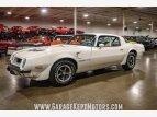 1975 Pontiac Firebird for sale 101469944