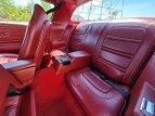 1975 Pontiac Firebird for sale 101509276