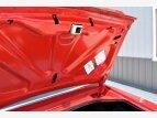 1975 Pontiac Firebird for sale 101555797