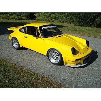 1975 Porsche 911 for sale 101218872