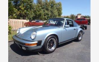 1975 Porsche 911 for sale 100868240