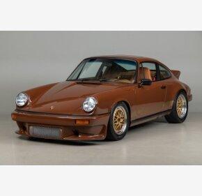 1975 Porsche 911 for sale 101097139
