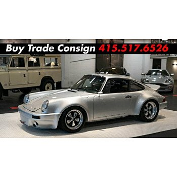 1975 Porsche 911 for sale 101159064
