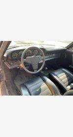 1975 Porsche 911 for sale 101223519