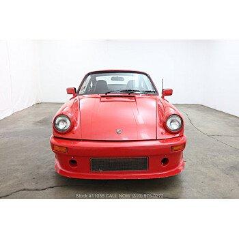 1975 Porsche 911 for sale 101235557