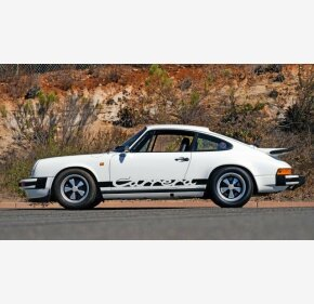 1975 Porsche 911 for sale 101237249