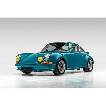 1975 Porsche 911 for sale 101282507