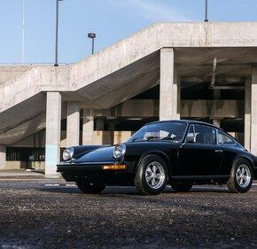 1975 Porsche 911 for sale 101288266