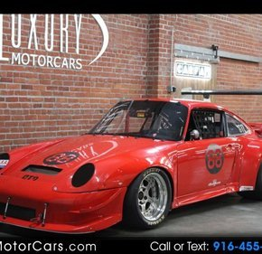 1975 Porsche 911 for sale 101294712