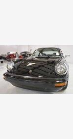 1975 Porsche 911 for sale 101303585