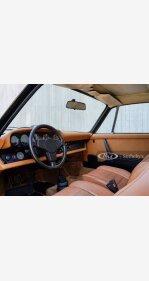 1975 Porsche 911 for sale 101341009