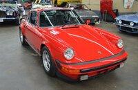 1975 Porsche 911 for sale 101374383
