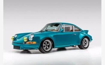 1975 Porsche 911 for sale 101379470