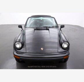 1975 Porsche 911 Targa for sale 101435542