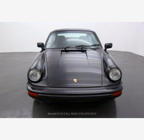 1975 Porsche 911 Coupe for sale 101439277