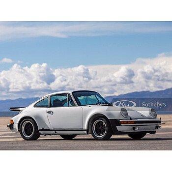 1975 Porsche 911 for sale 101505049