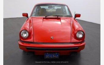 1975 Porsche 911 Coupe for sale 101574185