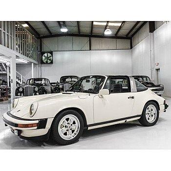 1975 Porsche 911 for sale 101579882