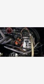 1975 Porsche 914 for sale 101412035