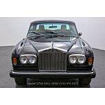 1975 Rolls-Royce Corniche for sale 101523818