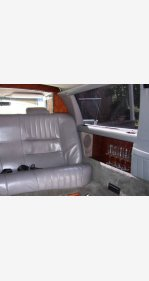 1975 Rolls-Royce Silver Shadow for sale 101238115