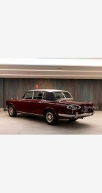 1975 Rolls-Royce Silver Shadow for sale 101495550