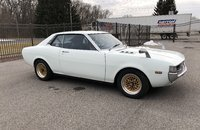 1975 Toyota Celica GT Coupe for sale 101073857