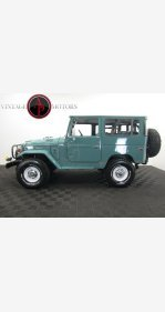 1975 Toyota Land Cruiser for sale 101219957