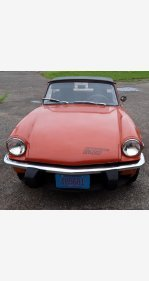 1975 Triumph Spitfire for sale 101169579