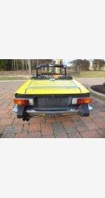 1975 Triumph TR6 for sale 101487341