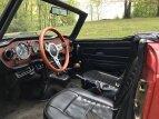 1975 Triumph TR6 for sale 101495859