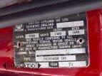 1975 Triumph TR6 for sale 101501957