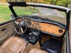 1975 Triumph TR6 for sale 101586367