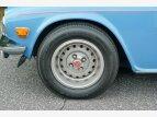 1975 Triumph TR6 for sale 101600290