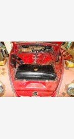 1975 Volkswagen Beetle for sale 101045628