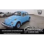 1975 Volkswagen Beetle for sale 101443273