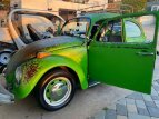 1975 Volkswagen Beetle Coupe for sale 101531904
