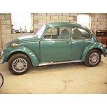 1975 Volkswagen Beetle for sale 101537767