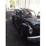 1975 Volkswagen Beetle for sale 101586153