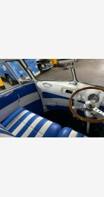 1975 Volkswagen Other Volkswagen Models for sale 101357292