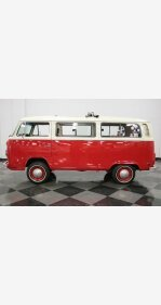 1975 Volkswagen Vans for sale 101215138