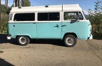 1975 Volkswagen Vans for sale 101250189