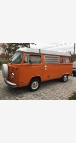 1975 Volkswagen Vans for sale 101326680