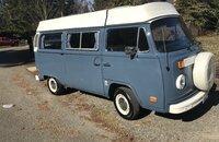 1975 Volkswagen Vans for sale 101104217