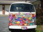 1975 Volkswagen Vans for sale 101486788