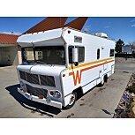 1975 Winnebago Brave for sale 300322925