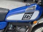 1975 Yamaha DT175 for sale 201081254